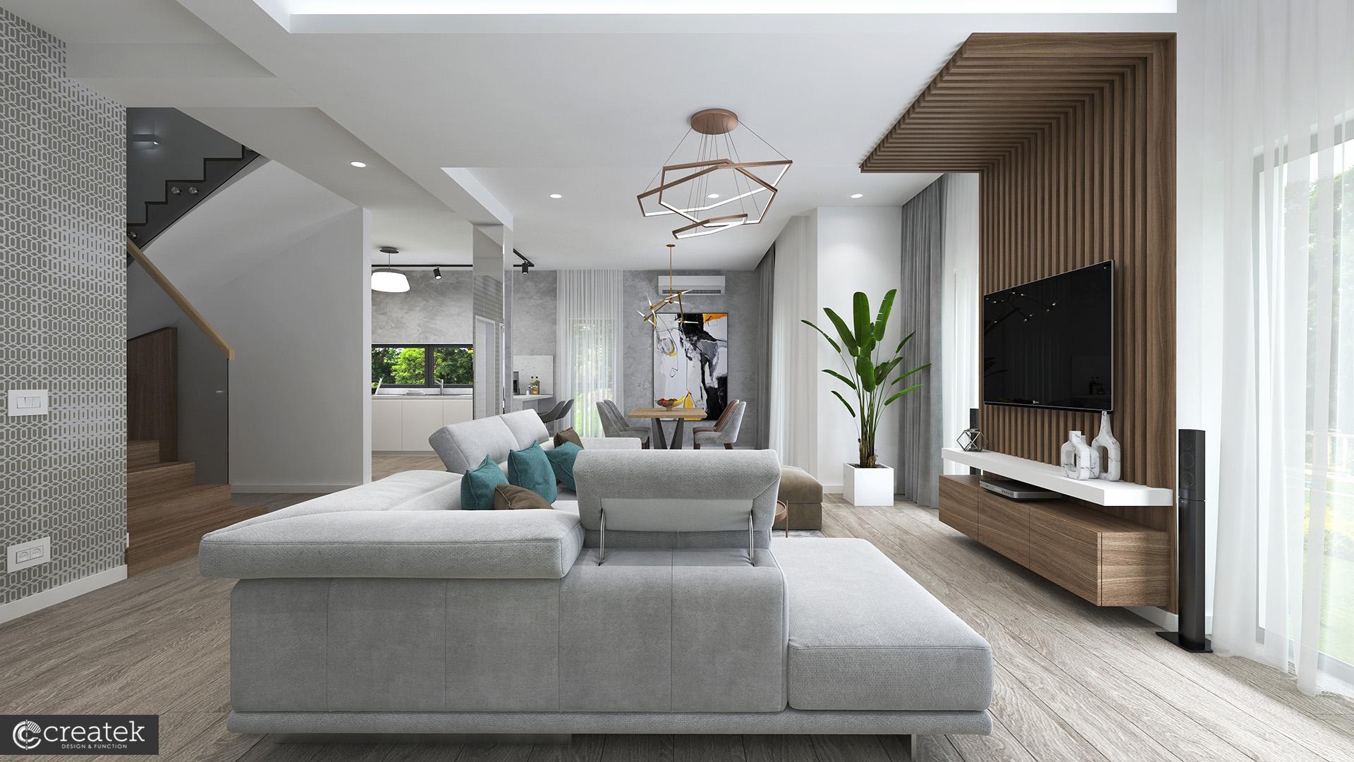 002-Living-Design-Interior-Casa-Ovidiu-Lac