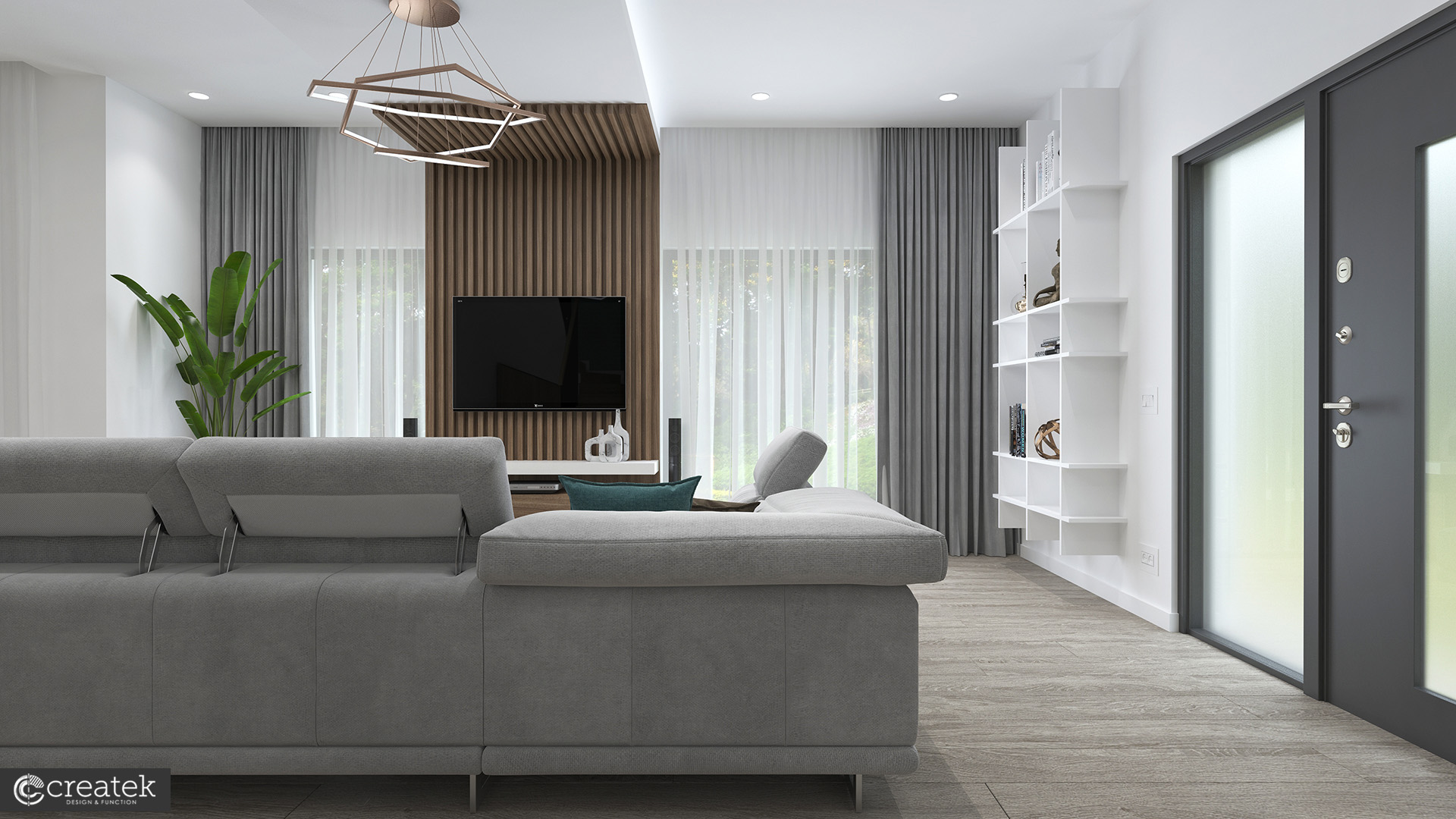 003-Living-Design-Interior-Casa-Ovidiu-Lac