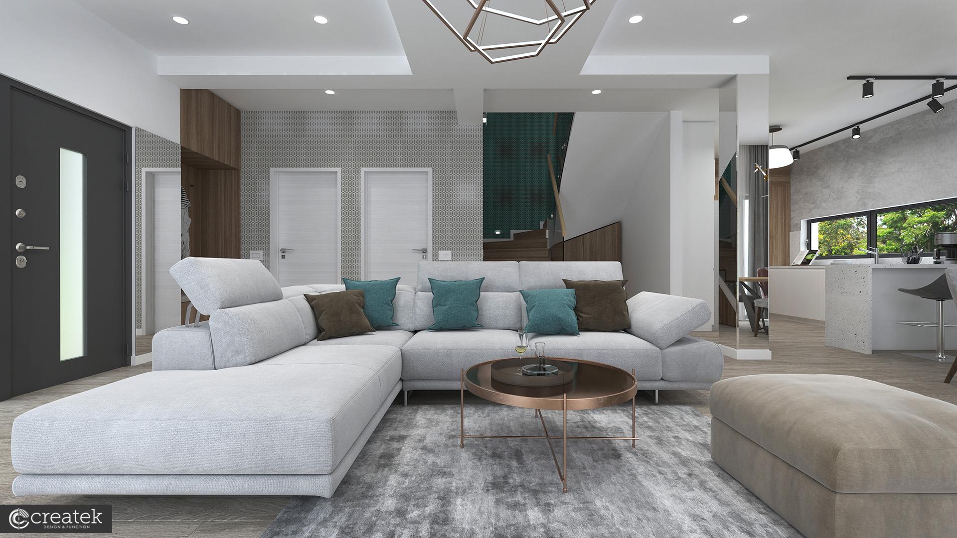 004-Living-Design-Interior-Casa-Ovidiu-Lac
