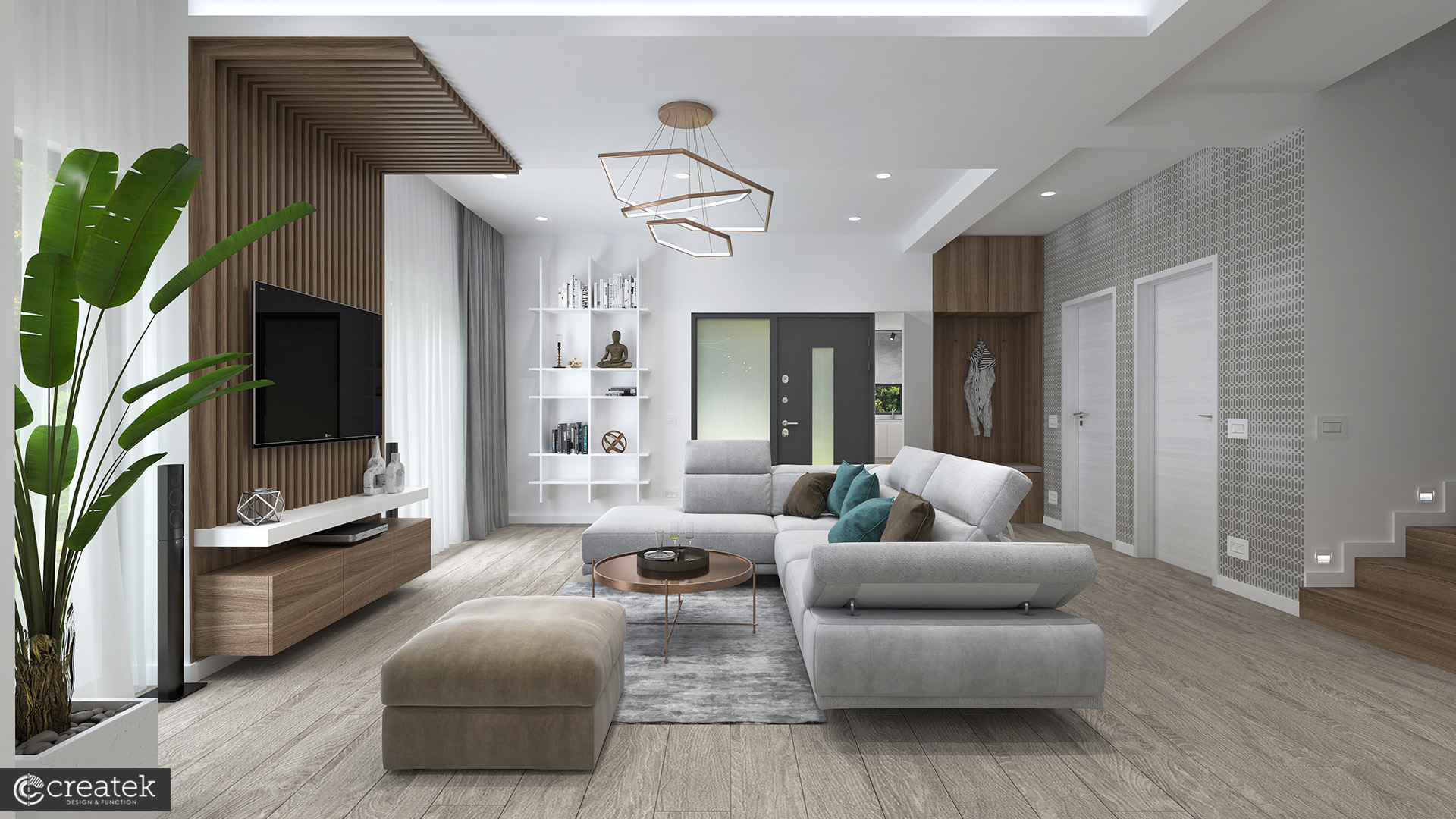 005-Living-Design-Interior-Casa-Ovidiu-Lac