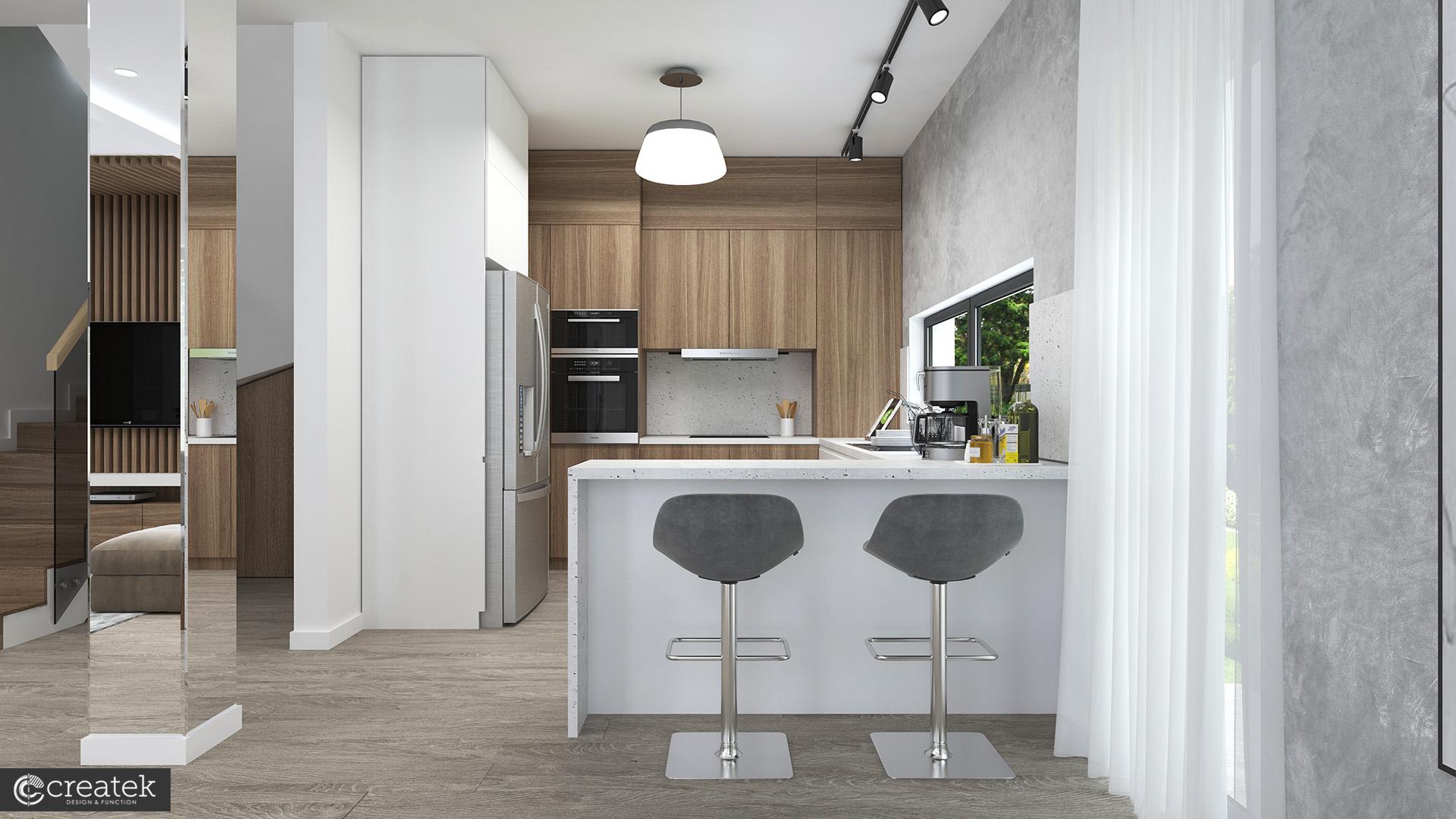008-Bucatarie-Design-Interior-Casa-Ovidiu-Lac
