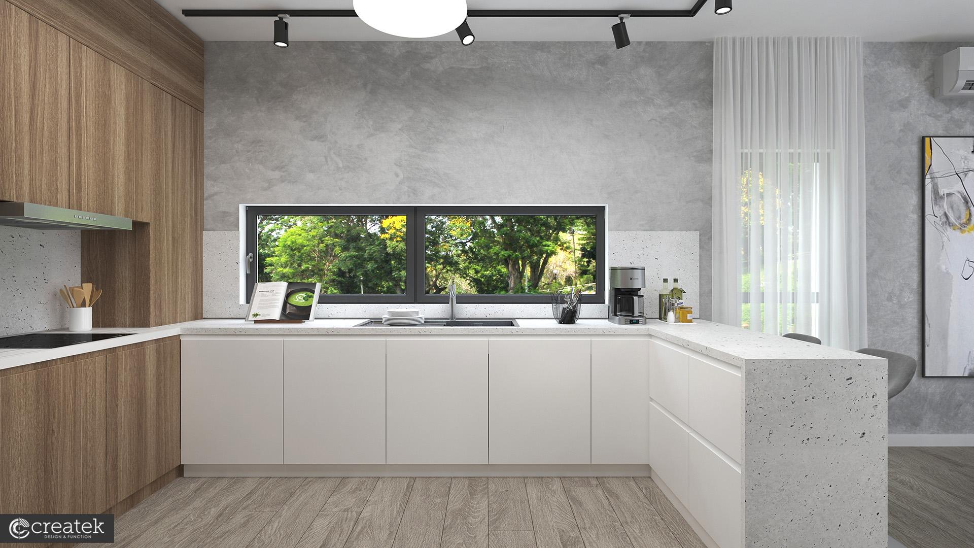 010-Bucatarie-Design-Interior-Casa-Ovidiu-Lac