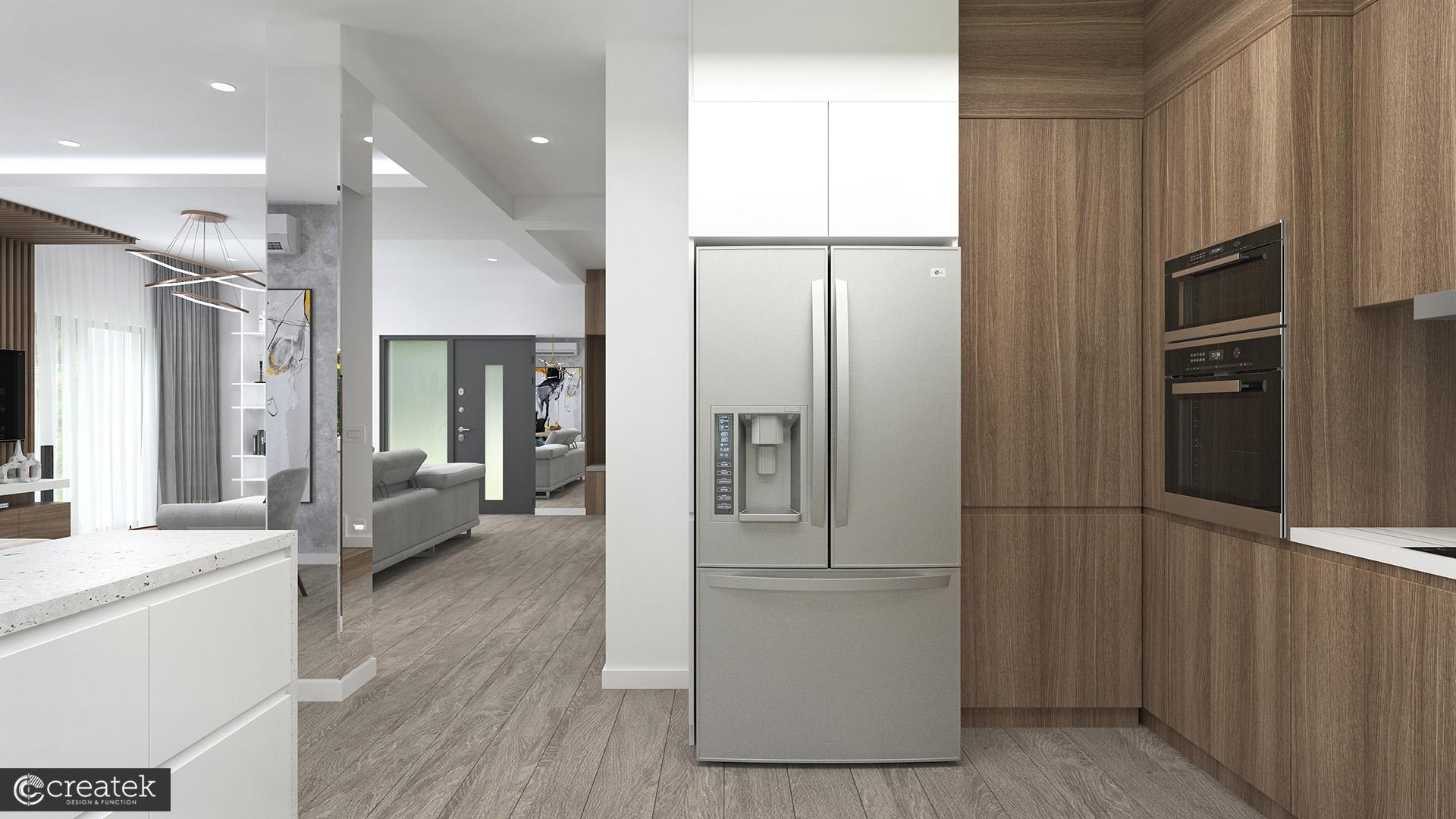 011-Bucatarie-Design-Interior-Casa-Ovidiu-Lac