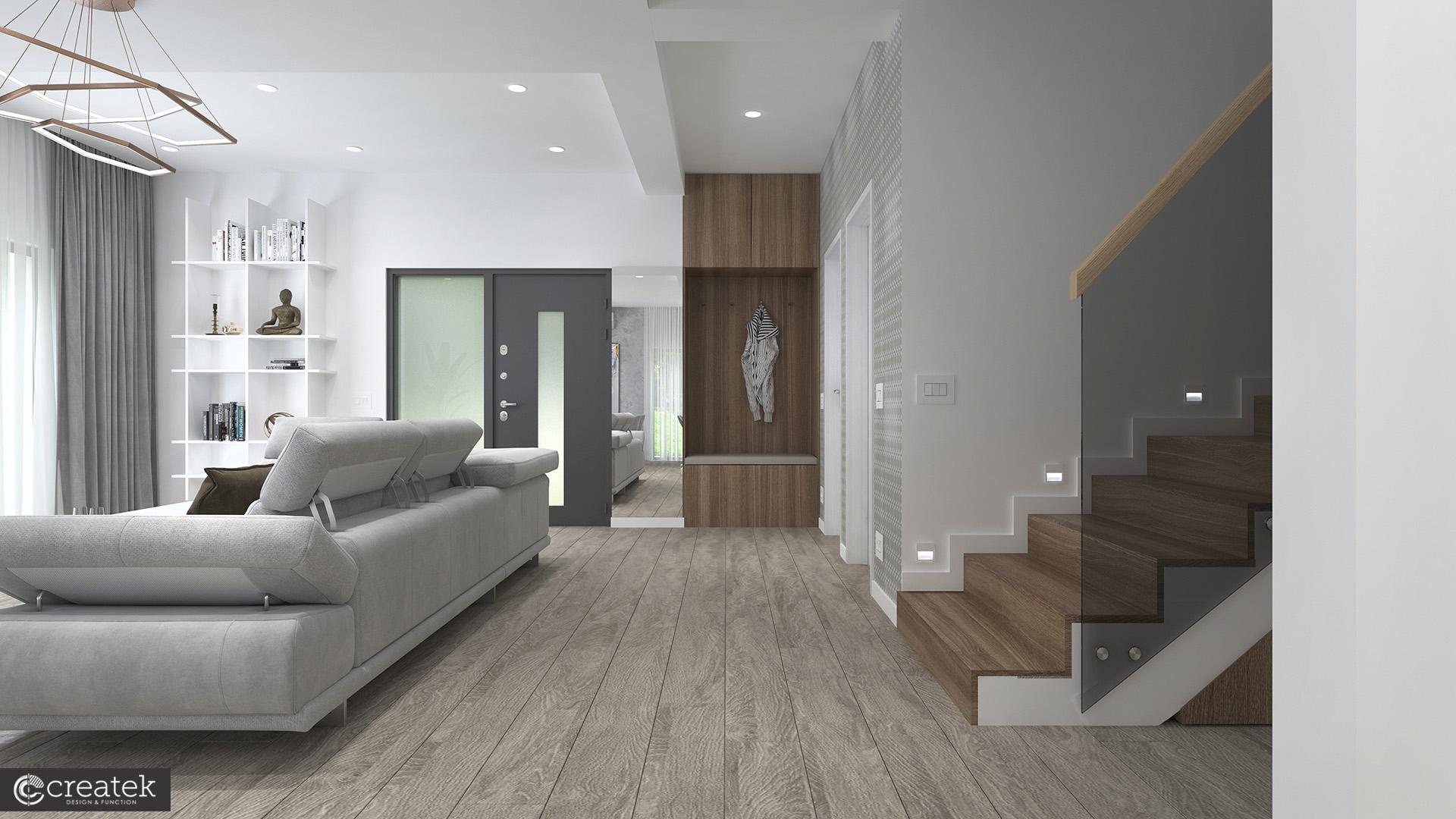 013-Hol-Design-Interior-Casa-Ovidiu-Lac