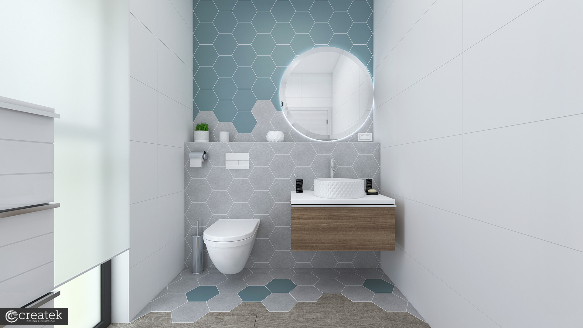 015-Baie-Parter-Design-Interior-Casa-Ovidiu-Lac