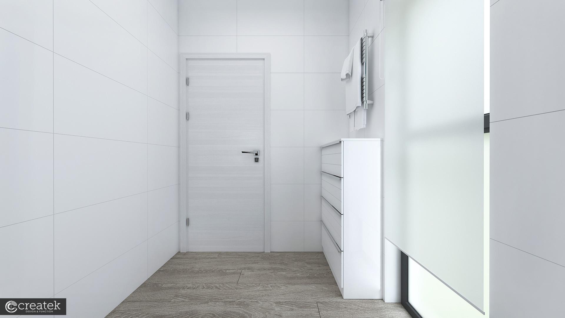 017-Baie-Parter-Design-Interior-Casa-Ovidiu-Lac