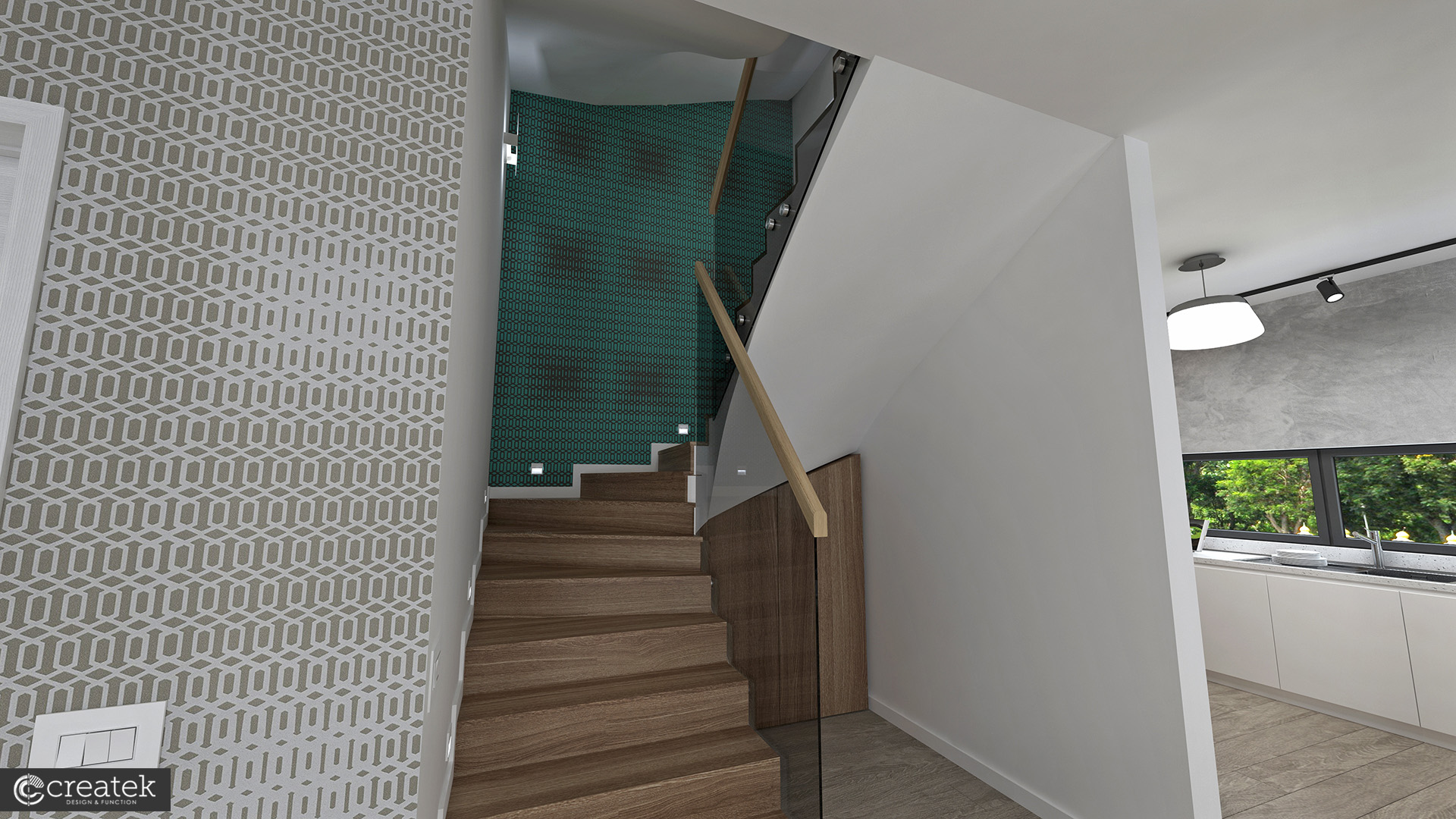 019-Scara-Design-Interior-Casa-Ovidiu-Lac