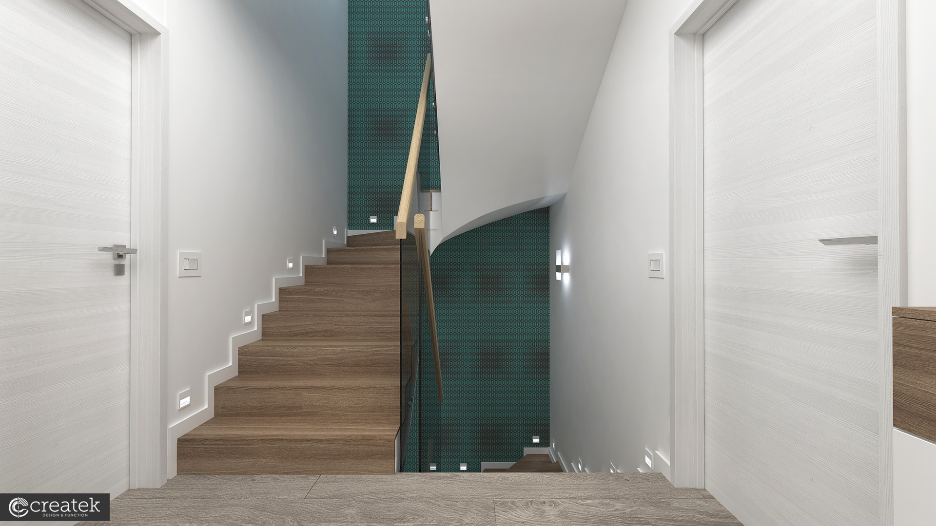 020-Scara-Design-Interior-Casa-Ovidiu-Lac