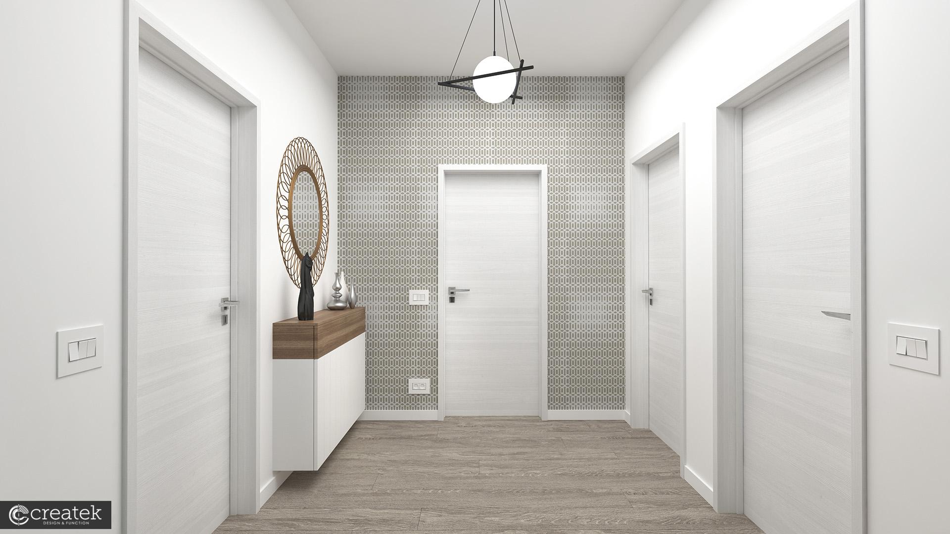 021-Hol-Design-Interior-Casa-Ovidiu-Lac
