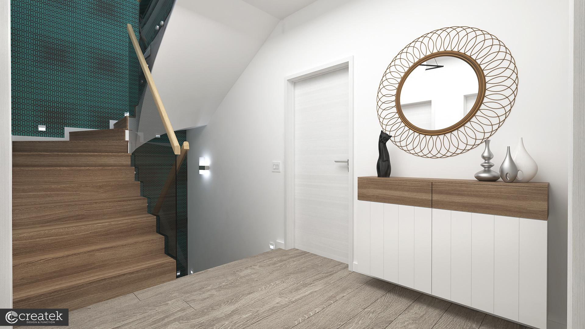 022-Hol-Design-Interior-Casa-Ovidiu-Lac