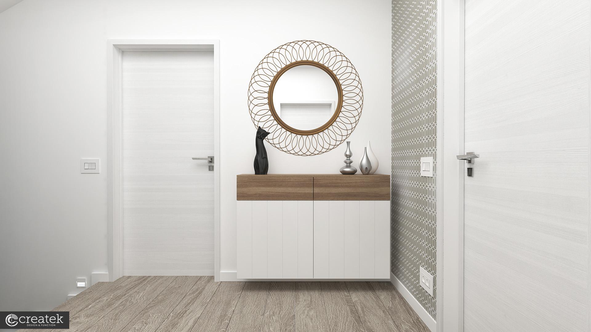 023-Hol-Design-Interior-Casa-Ovidiu-Lac