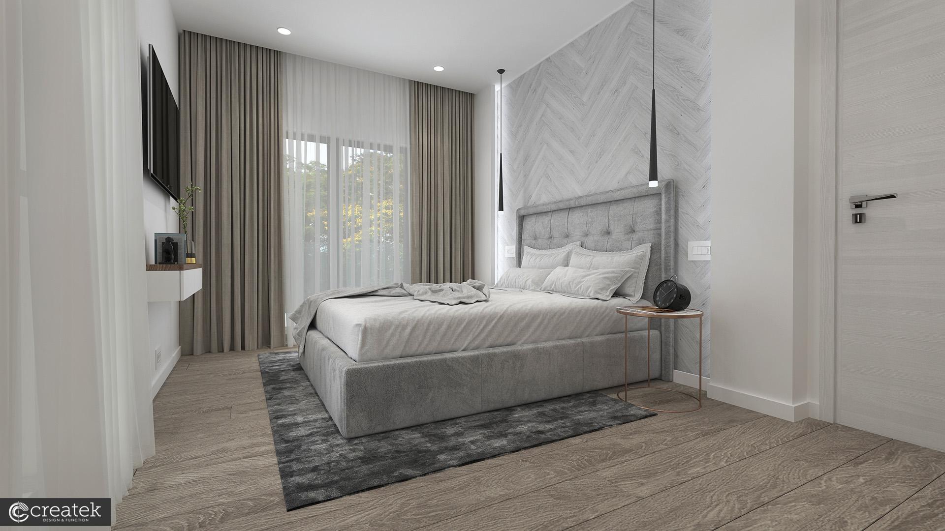 024-Dormitor-Matrimonial-Design-Interior-Casa-Ovidiu-Lac