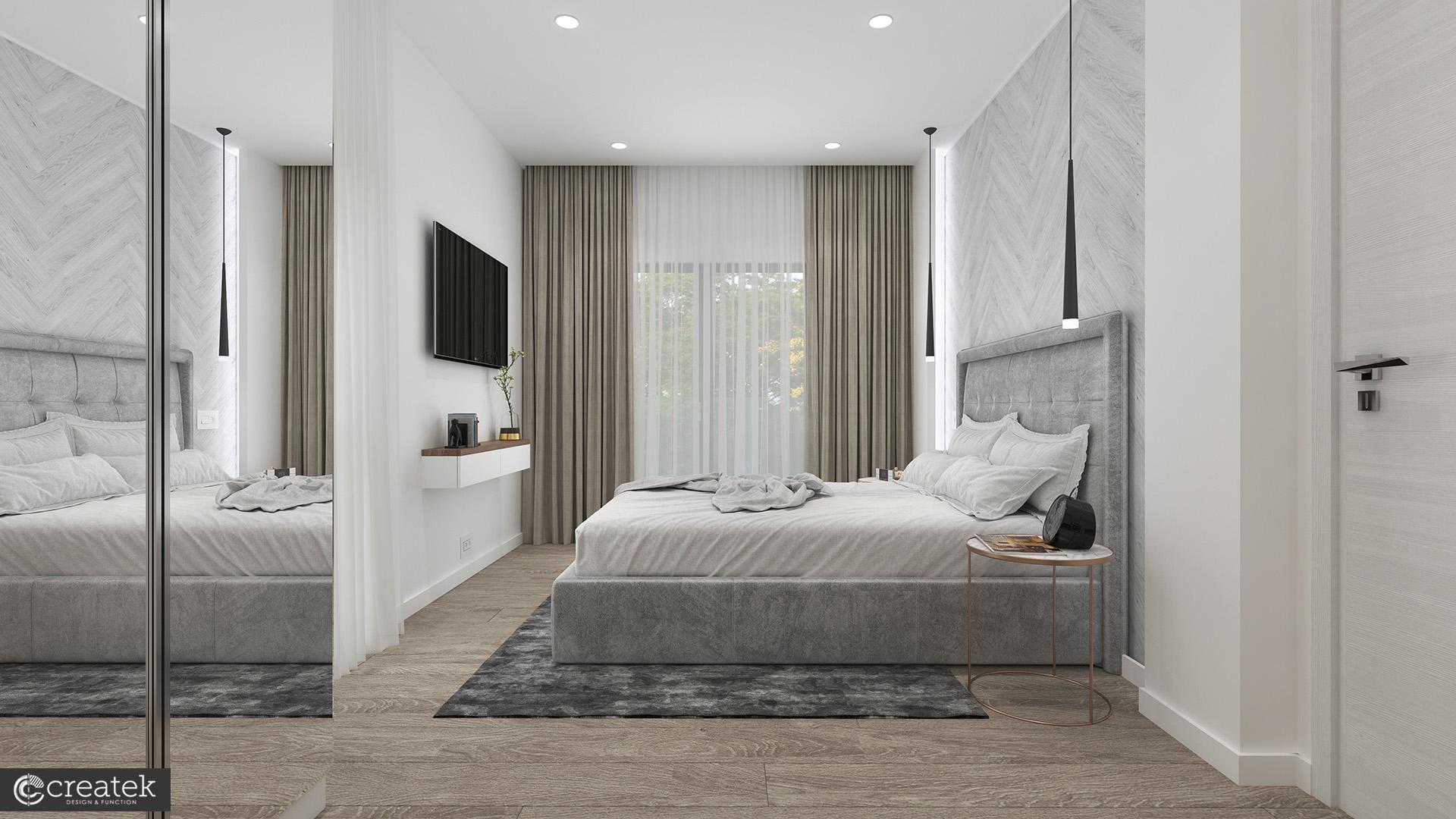 025-Dormitor-Matrimonial-Design-Interior-Casa-Ovidiu-Lac