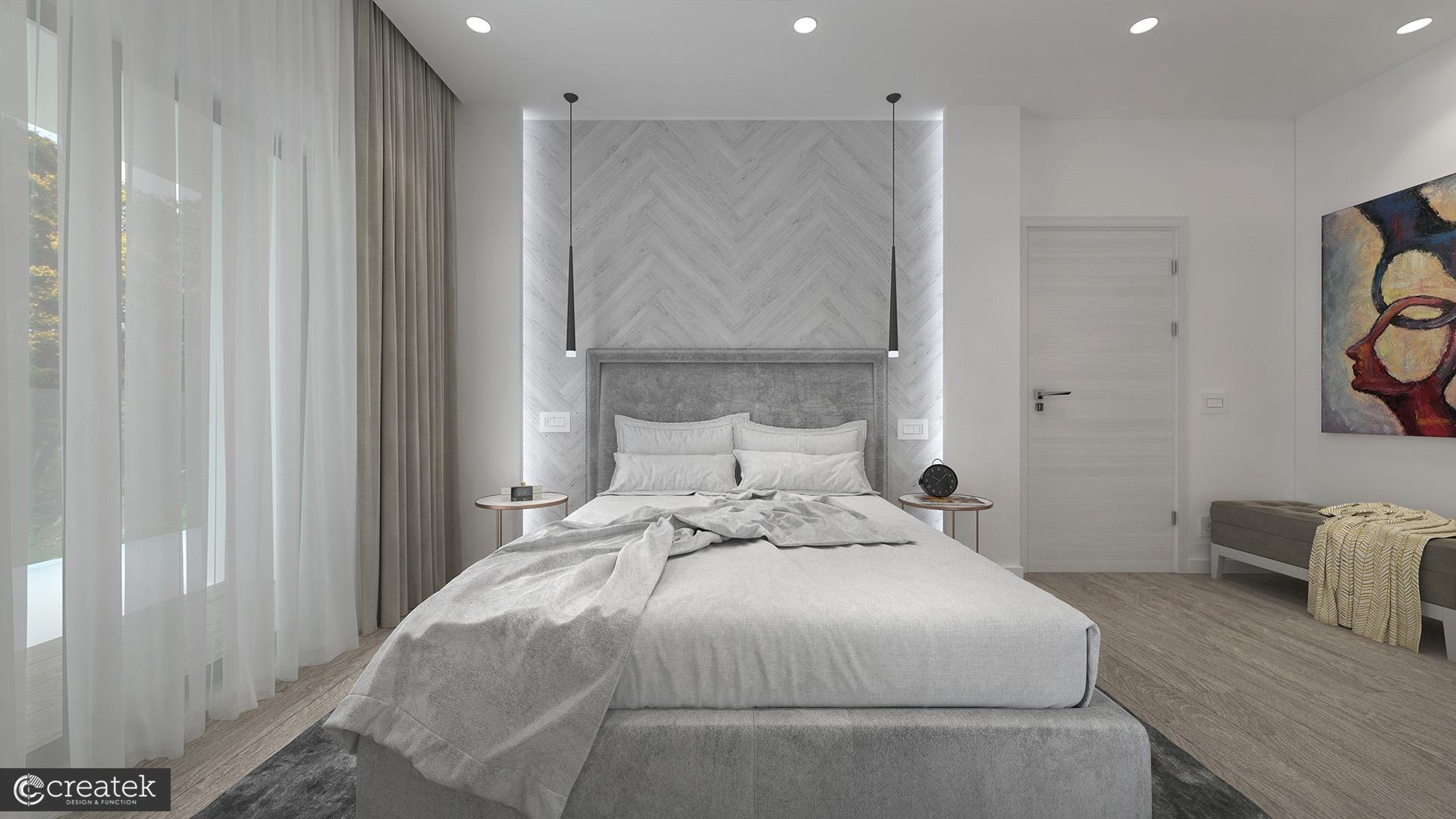 026-Dormitor-Matrimonial-Design-Interior-Casa-Ovidiu-Lac