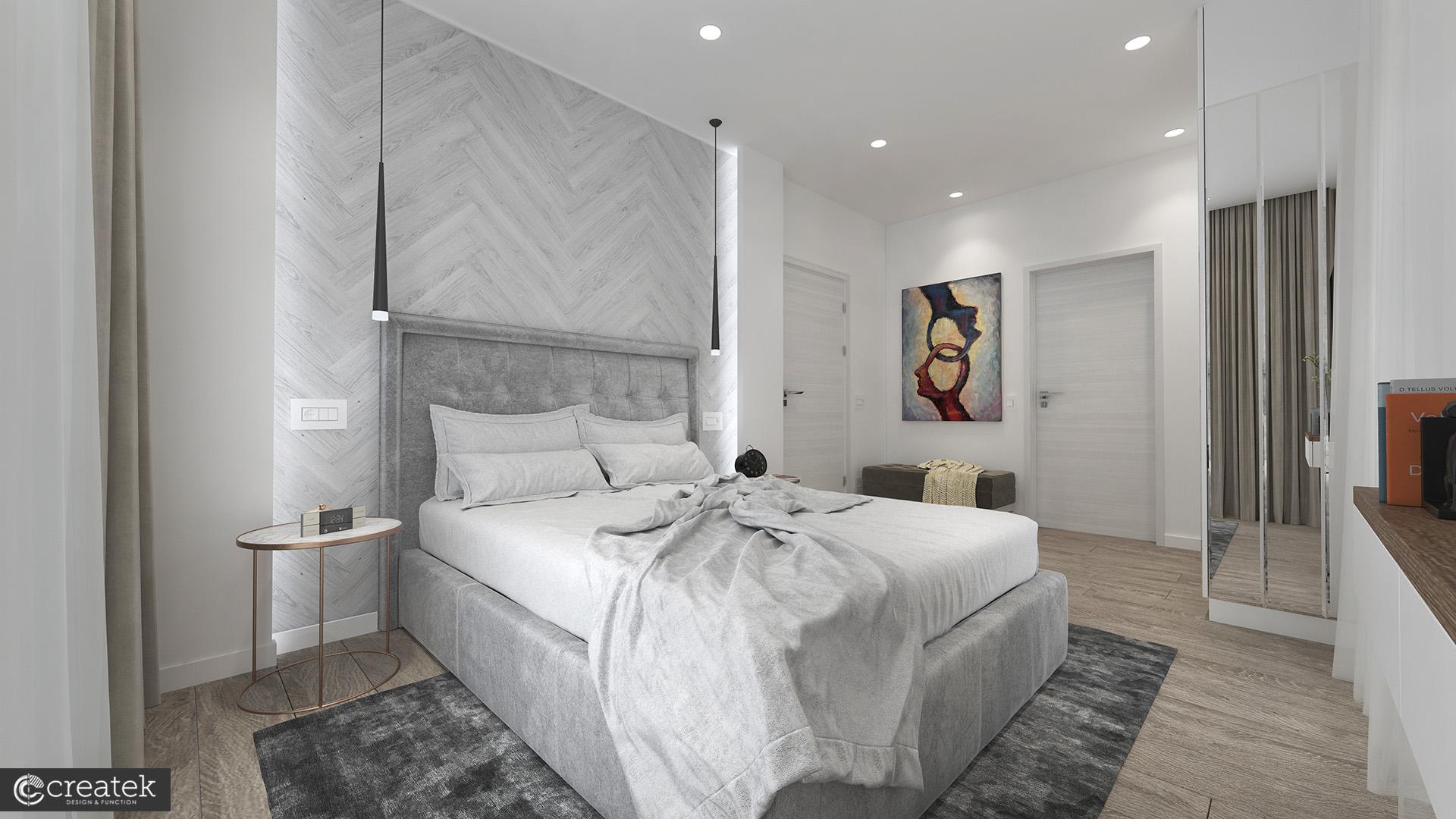 027-Dormitor-Matrimonial-Design-Interior-Casa-Ovidiu-Lac