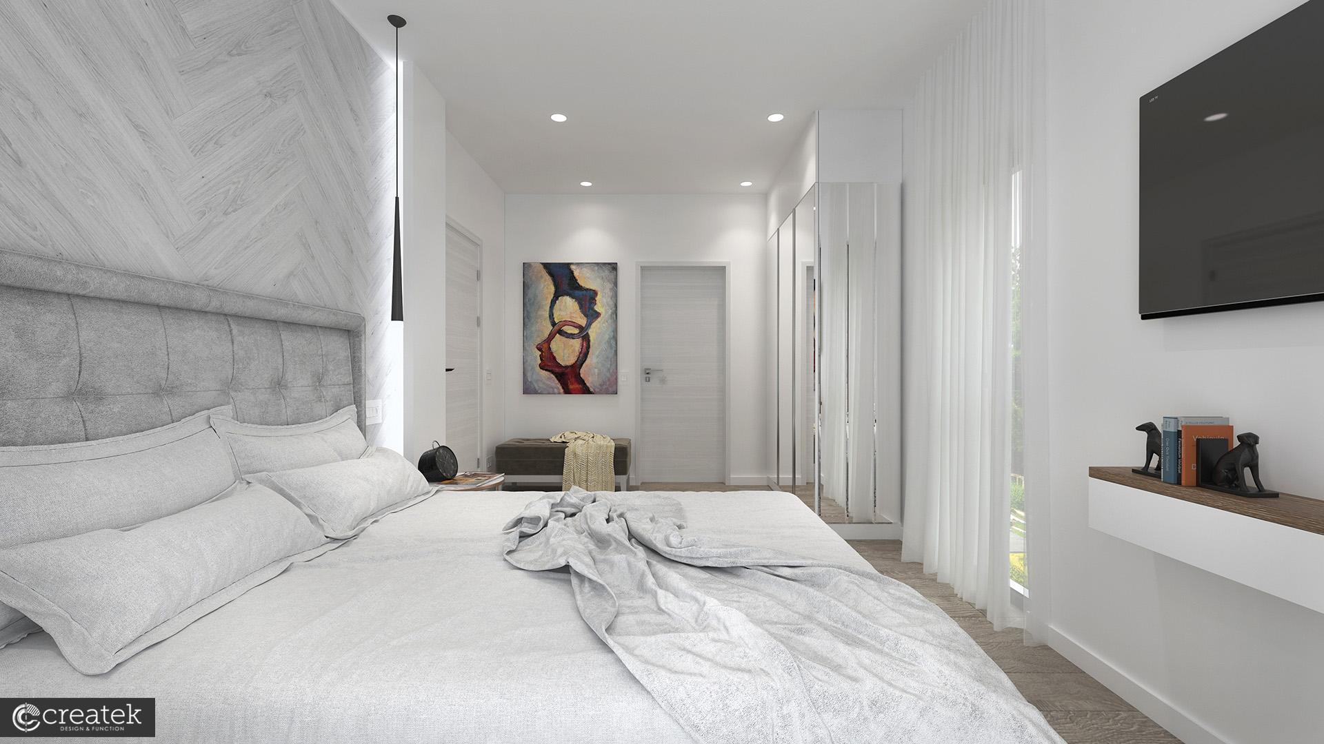 028-Dormitor-Matrimonial-Design-Interior-Casa-Ovidiu-Lac