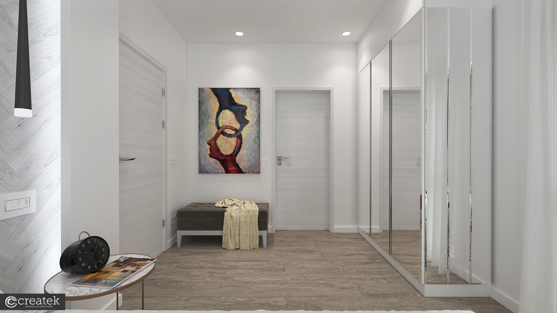 029-Dormitor-Matrimonial-Design-Interior-Casa-Ovidiu-Lac