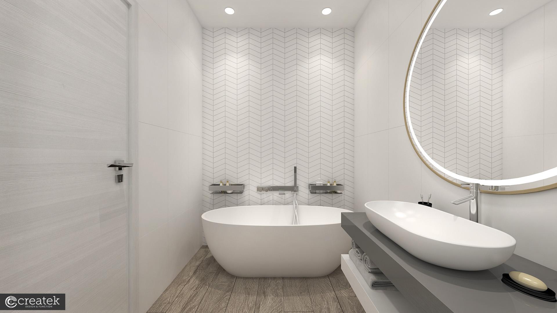 031-Baie-Matrimoniala-Design-Interior-Casa-Ovidiu-Lac