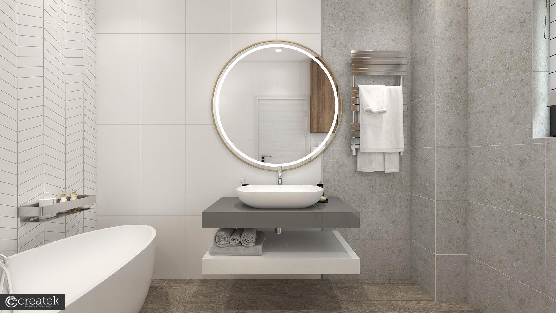 032-Baie-Matrimoniala-Design-Interior-Casa-Ovidiu-Lac