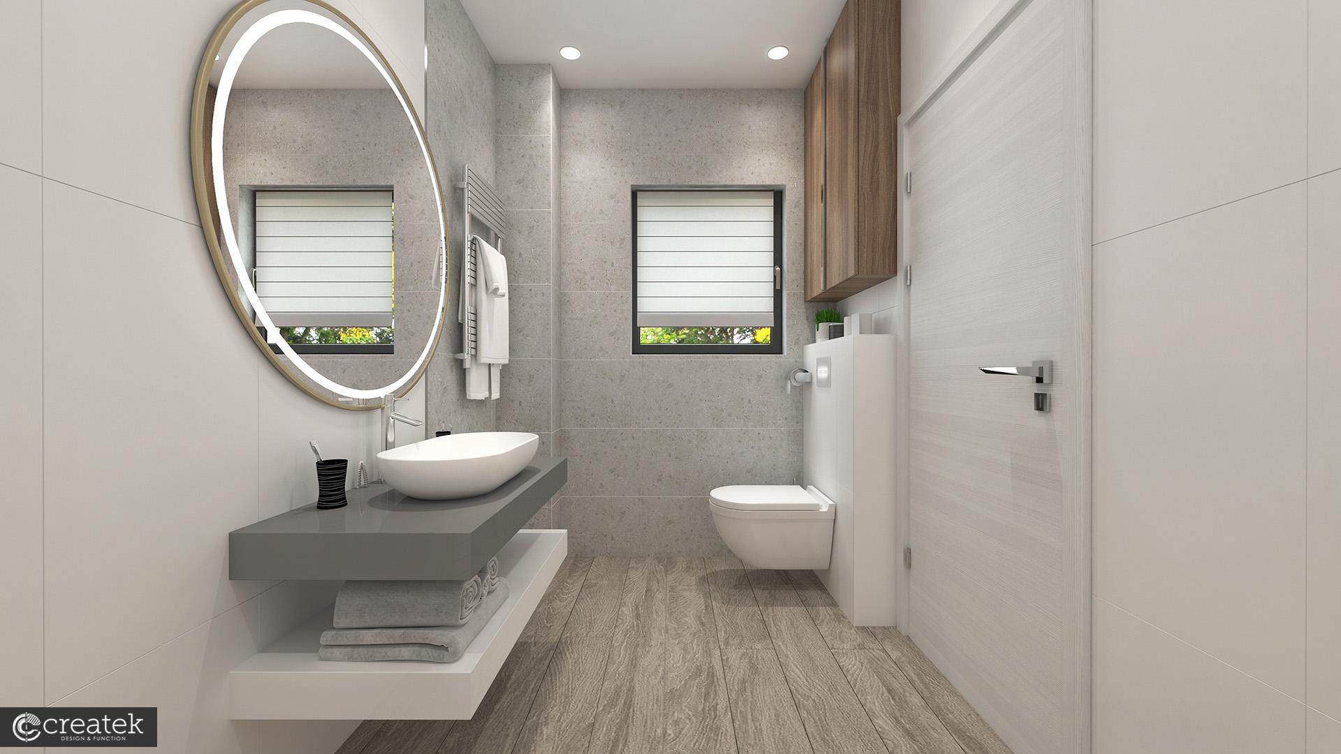 033-Baie-Matrimoniala-Design-Interior-Casa-Ovidiu-Lac