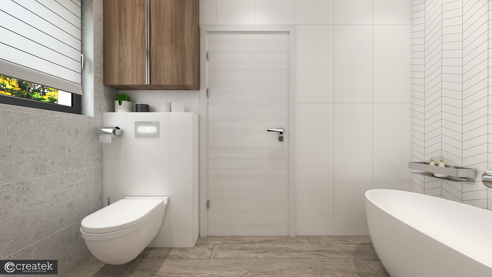 034-Baie-Matrimoniala-Design-Interior-Casa-Ovidiu-Lac