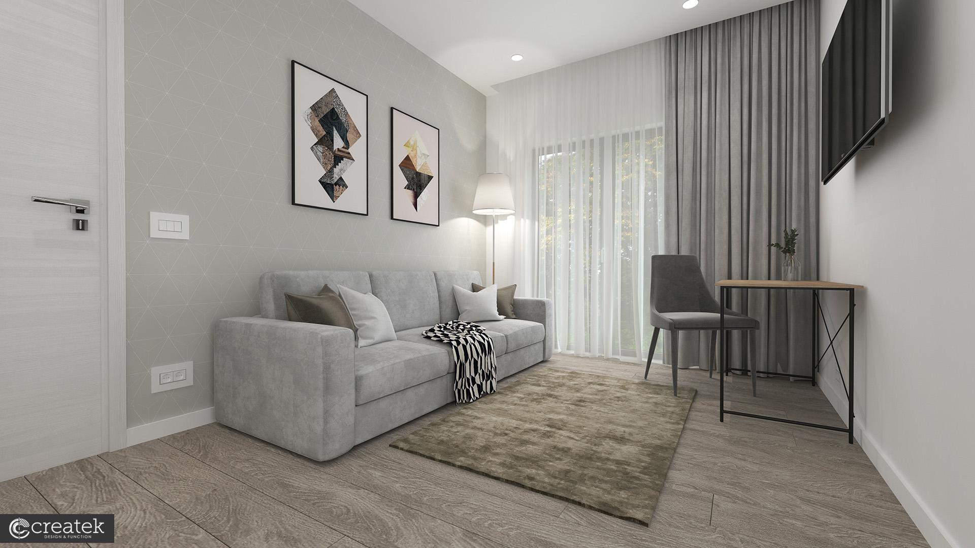 043-Dormitor-Oaspeti-Interior-Casa-Ovidiu-Lac