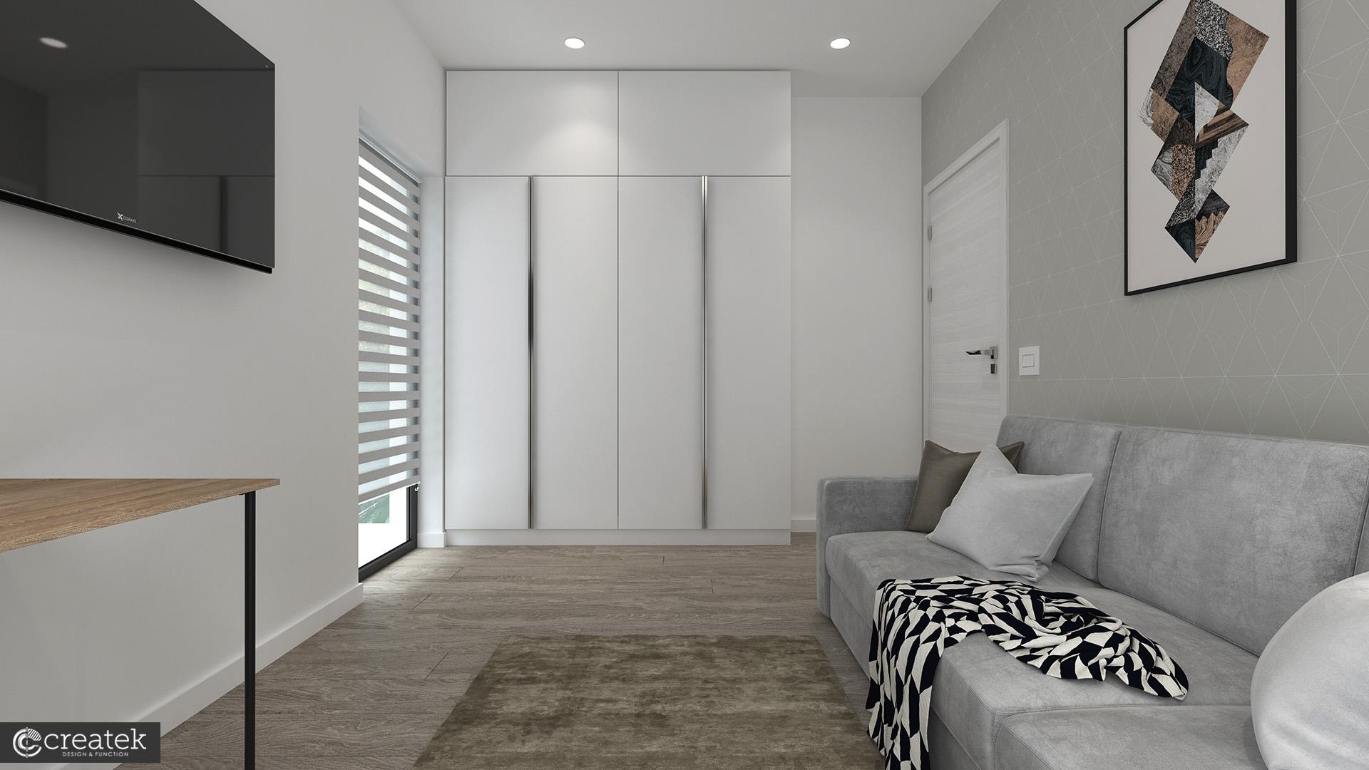 045-Dormitor-Oaspeti-Interior-Casa-Ovidiu-Lac